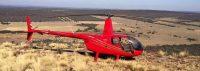 Robinson R44 Astro - 1998