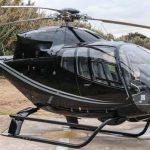 Eurocopter EC120B Colibri - 1999