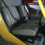 1988 Robinson R22 Beta for sale