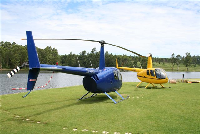r44 for sale - Robinson R44 helicopter for sale