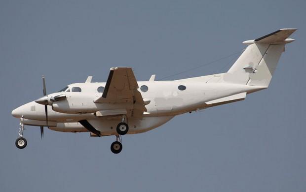 beechcraft-super-king-air-200