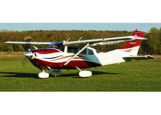 Cessna-T-206-Turbo-Stationair-G1000