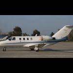 997-Cessna-Citation-jet-for-sale