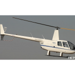 2003-Robinson-R44-Raven-II-heliopter-for-sale