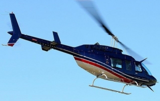 984-Bell-LongRanger-206-L3