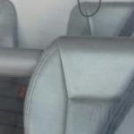 Robinson r44 Leather Aircraft Trim