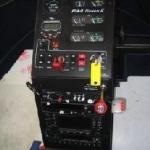 2003 Robinson R44 Raven II