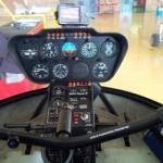 2005-Robinson-R44-Raven-II-2