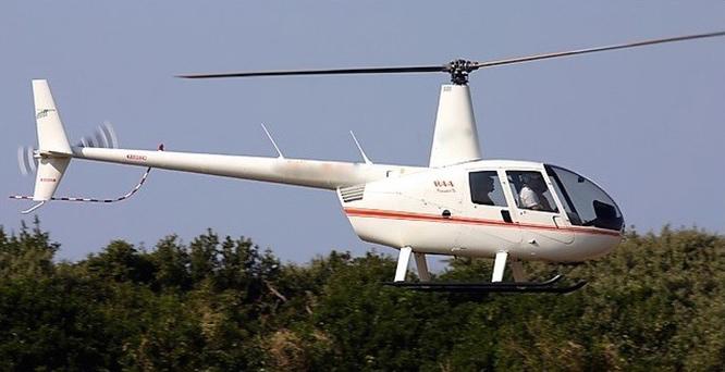 2005-Robinson-R44-Raven-II-2 for sale