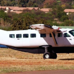 2001-Cessna-Caravan-208-B aeroplane for sale