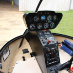 2005 Robinson R44 Raven II aircraft sales