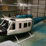 1973-Bell-UH-1H-1