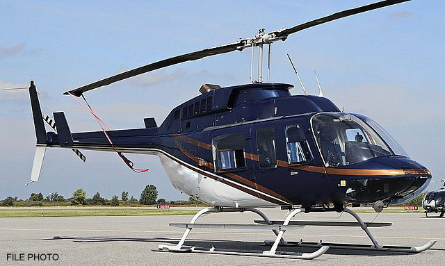 helicopter sales price with Bell Longranger 206 L1 1980 on What Is Fod besides Used Robinson R22 Beta New 2014 Overhaul as well H160 together with Vans Rv9 2006 in addition ArrowHawkHeliReplacementRCHelicopterPartsSet.