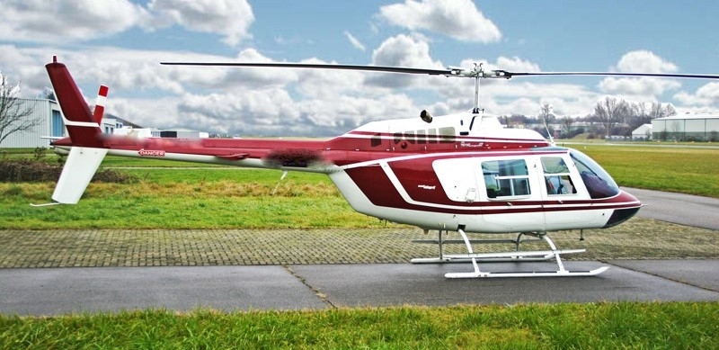 206 biii Graham aviation consulting & pilotage is offering this 1978 bell 206 biii jetranger as advertised this helicopter is privately owned and well maintained all maintenance records are.