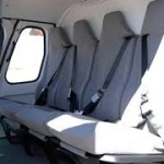 2008 Eurocopter AS 350 B3
