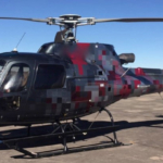 Eurocopter-2007-AS-350-B3+