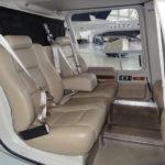 Bell 407 GX - 2012