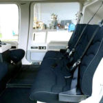 Bell helicopter 407 GX - 2012