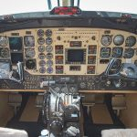 1994 KING AIR 200