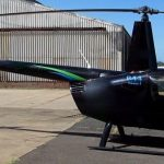 2006 ROBINSON R44 RAVEN I Aircraft and helicopters for sale in South Africa