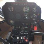 2016 ROBINSON R44 RAVEN II
