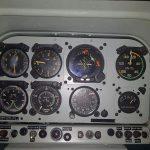 1962 ALOUETTE II SE3130