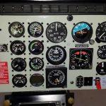 1984 BELL 206L-3 LONGRANGER